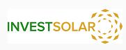 InvestSolar LLC