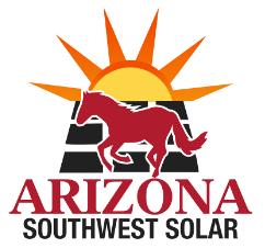 Arizona Southwest Solar and Electric, LLC