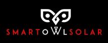 Smart Owl Solar LLC.