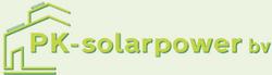 PK-solarpower B.V