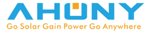 Shenzhen Ahony Power Co., Ltd.