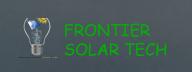 Frontier Solar Tech Ltd