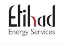Etihad Energy Services Company