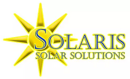 Solaris Solar Solutions