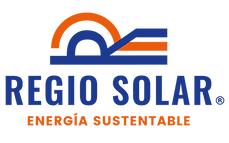 Regio Solar
