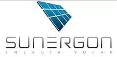 Sunergon SA de CV