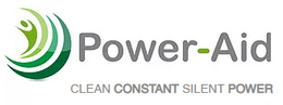 Power-Aid Ltd