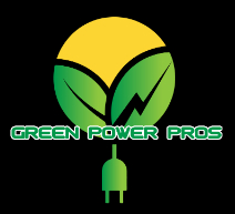 Green Power Pros