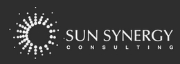 Sun Synergy Consulting Inc.