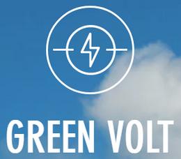 Green Volt