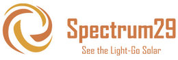 Spectrum29 Pty Ltd