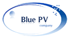 Blue PV Electronic Technology Co., Ltd.