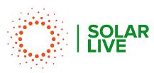 Solar Live