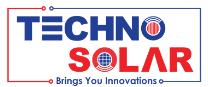 Techno Solar