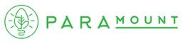 Paramount Energy Co Pty Ltd.