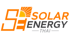 Solar Energy (Thailand) Co., Ltd.