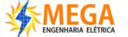 Mega Engenharia Elétrica