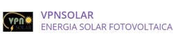 VPN Solar