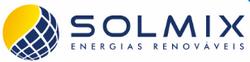 Solmix Energias Renovaveis