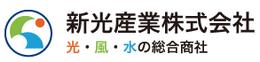 Shinkou Sangyou Co., Ltd