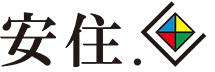株式会社安住.区(アヅミック)