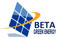 Beta Green Solar Energy Systems Installation LLC