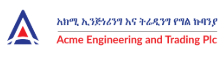 Acme Engineering & Trading Pvt Ltd