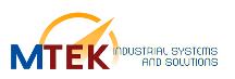 MTEK Industry