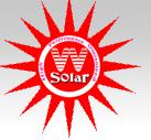V V Solar Systems