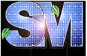 Solar Mounts LLC