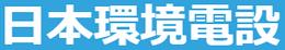 J-kanden Co., Ltd