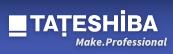 Tateshiba Co., Ltd