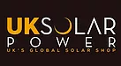 UK Solar Power Ltd