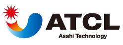 Asahi Technology Co., Ltd
