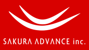 Sakura Advance Inc