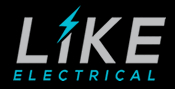 Like Electrical Ltd