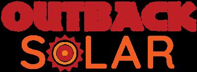 Outback Solar