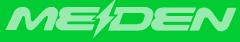 Meiden Co., Ltd