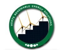 Herts Renewable Energy Solutions