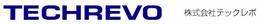 Techrevo Co., Ltd