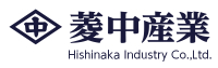 Hishinaka Industry Co., Ltd.
