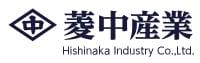 菱中産業株式会社