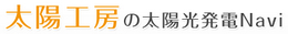 Body Works Co., Ltd