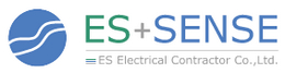 ES Electrical Contractor Co., Ltd