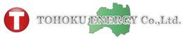 Tohoku Energy Co.,Ltd