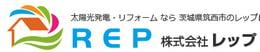 Rep Co., Ltd.