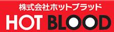 Hot Blood Co., Ltd