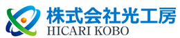 Hicari Kobo Co., Ltd