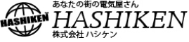 Hashiken Co., Ltd