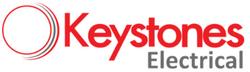Keystones Electrical